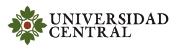 Instituto Entoma - Ciencia en Acción